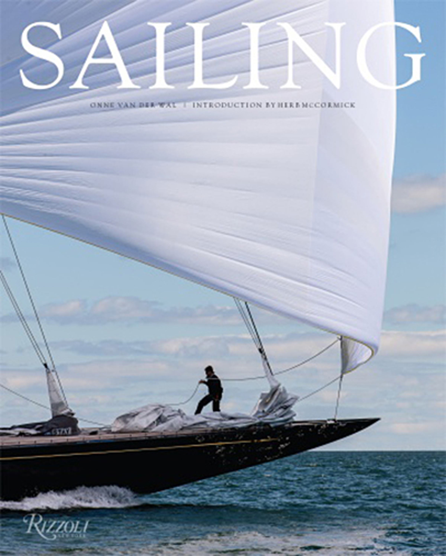 Sailing - MENDO