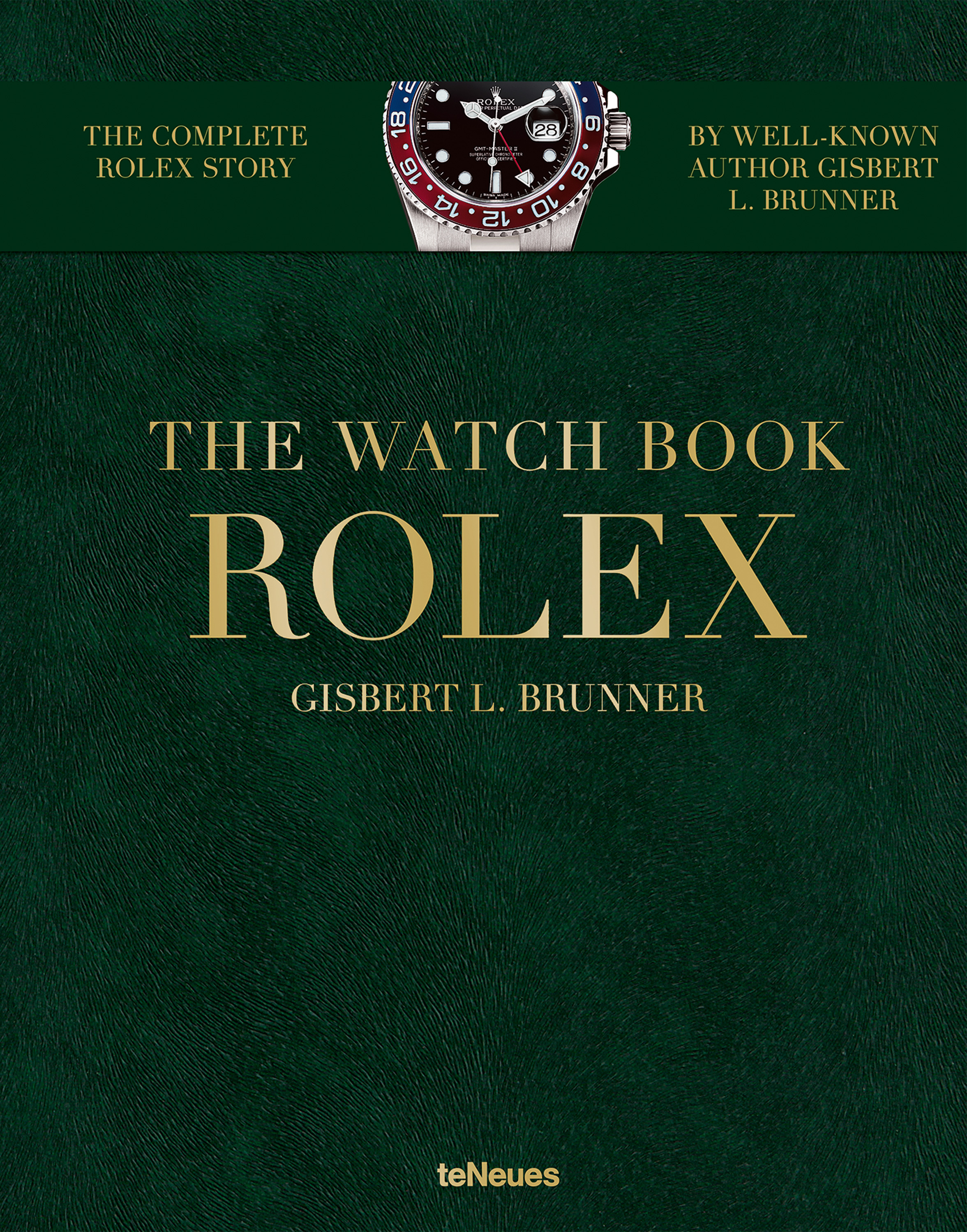 100 Years Of Rolex Pdf