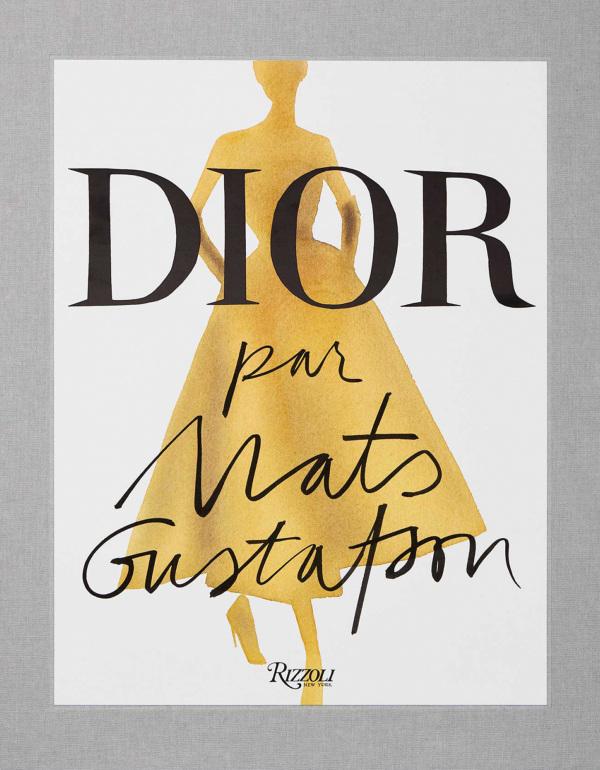 00465076a723 Dior Sauvage Eau de Toilette a € 42