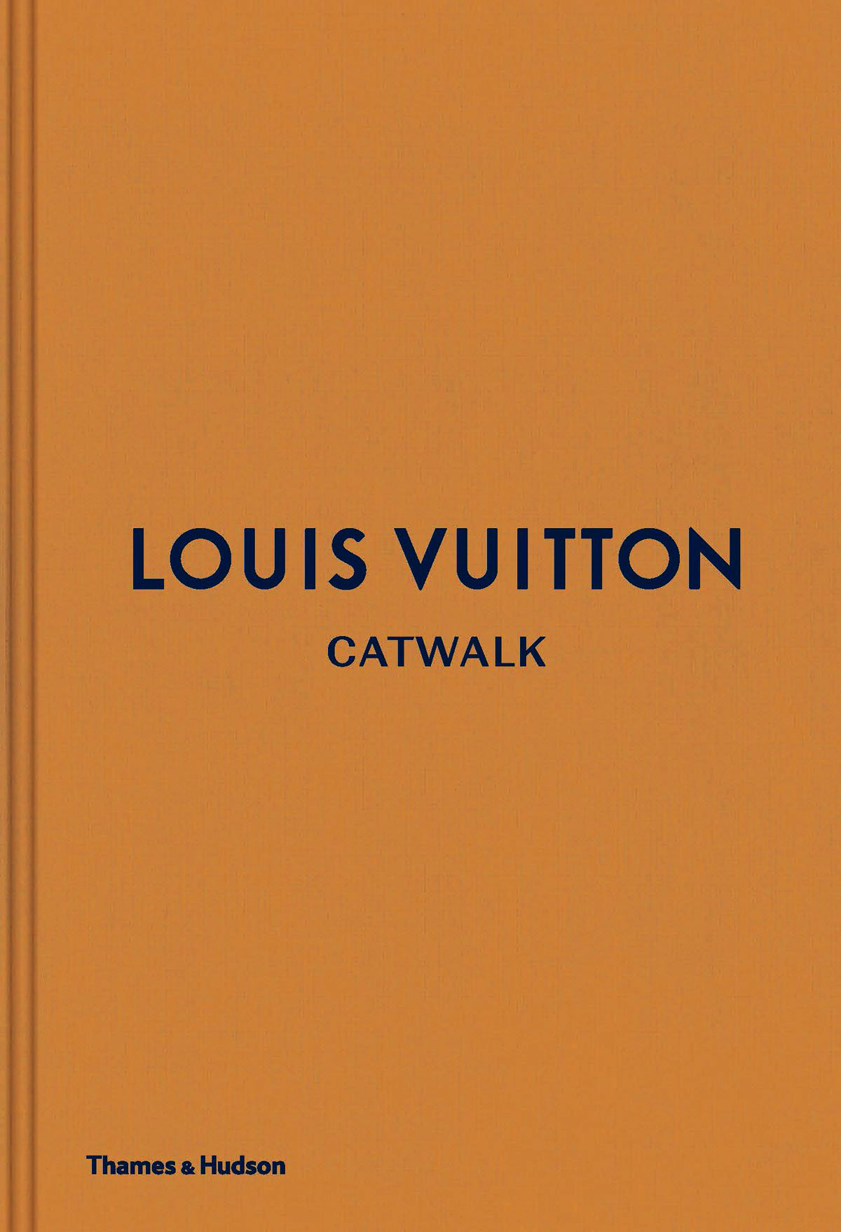 22f06f5b722e Louis Vuitton Catwalk - MENDO